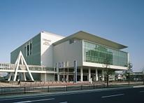 第21回 日本柔道整復接骨医学会学術大会
